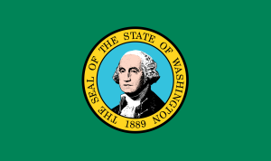 washington State moonshine laws