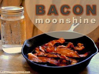 bacon-moonshine