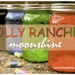 jolly-rancher-moonshine