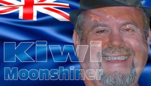 Kiwi Moonshiner2