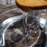 glycerin for aging moonshine
