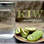 kiwi moonshine