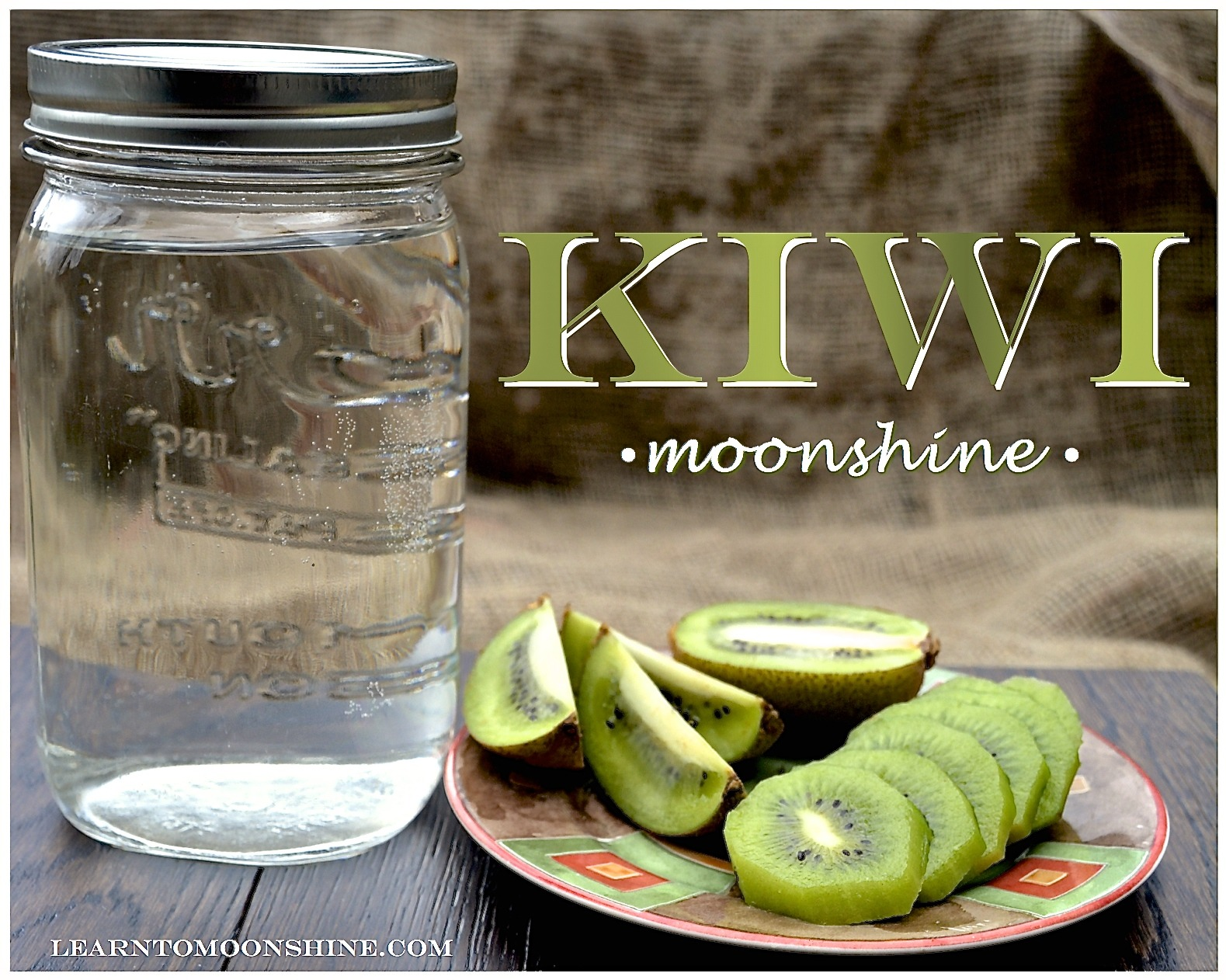 Using Fruit To Flavor Moonshine Is A Fantastic Way Add Your Homemade At The End Of Day You Ll Up With Naturally Flavorful